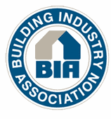 The Building Industry Association