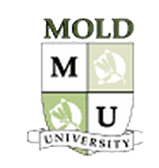 Mold University certification